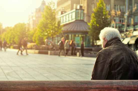 dementia, gay, lesbian, bisexual, older, aging, adults