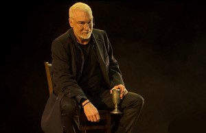 Patrick Page in All the Devils Are Here: