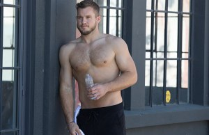 colton underwood, gay, bachelor