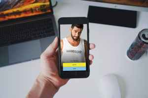 Hacked Manhunt gay dating app, revealing thousands of user data