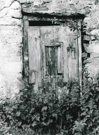 irish cottage_0001