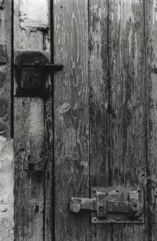 Ruud Smit | Donker eind003