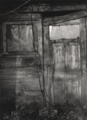 Ruud Smit | Donker eind014