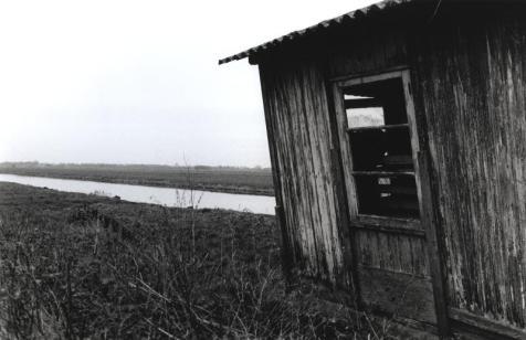 Ruud Smit | Donker eind027