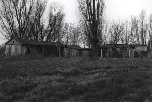 Ruud Smit | Donker eind043