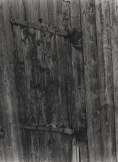 Ruud Smit | Donker eind051