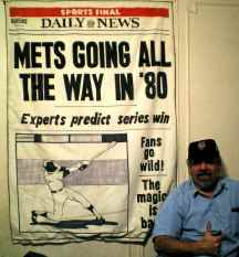 1980 Banner