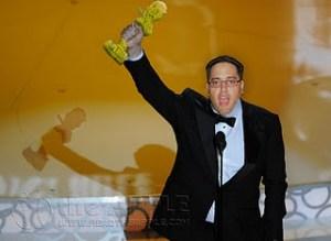 Mazzilli-Award