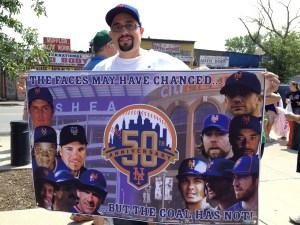 mets banner day 2012 metspolice.com 139