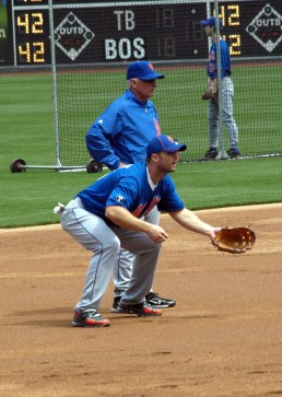 MetsPolice.com BP Pictures in Philly6