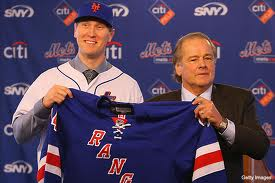jason bay mets