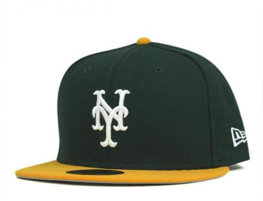 custom-new-york-mets-dark-green-59fifty-fitted-baseball-cap-new-era-mlb_1