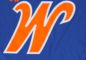 dffef0ade37 Nationals think I want to get to know Daniel Murphy - The Mets Police