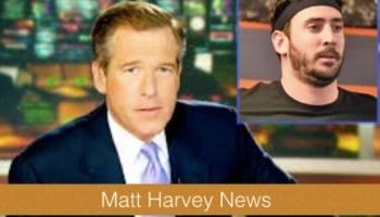 Image result for images of matt harvey