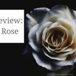 Book Review: White Rose