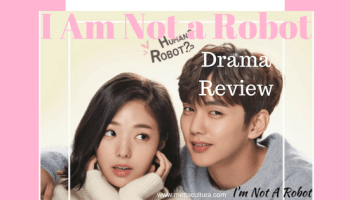 Oh My Ghost (2015) Drama Review - Metta Cultura