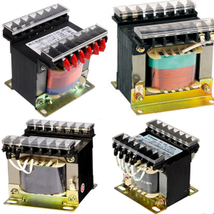 Transformer atau Trafo Control Motor untuk Mesin Tool Seri JBK2 JBK3 JBK5 yang kami jual merupakan seri terlengkap yang meliputi 100VA, 160VA, 250VA, 400VA, 500VA, 600VA, hingga 1100VA dengan voltase pilihan 220V , 380V, 415V, dan 440V. Selain itu, juga tersedia tipe JBK2 , JBK4 dan JBK5