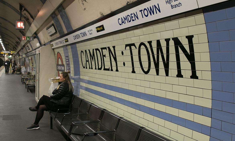 single dating nætter i London dating sites for udendørs mænd
