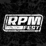 RPM FEST