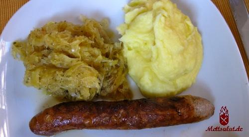 bratwurst-4