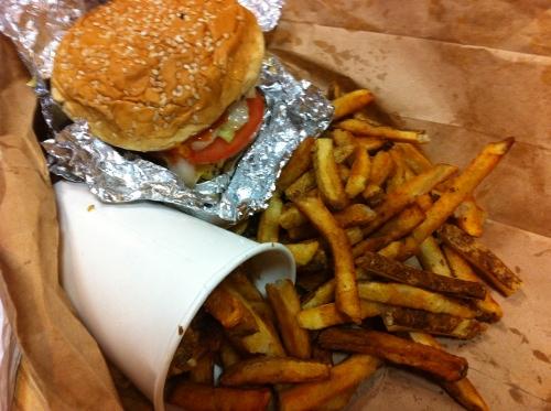 5-guys-burger-1