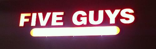 5-guys-burger