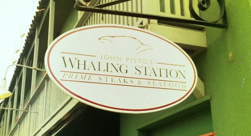 WhalingStation