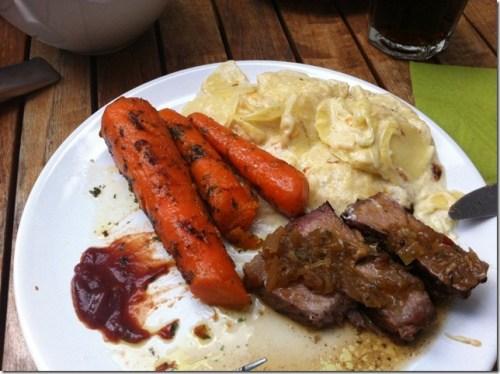 rinderfilet-roastbeef-mit-birnen-limetten-marinade-06