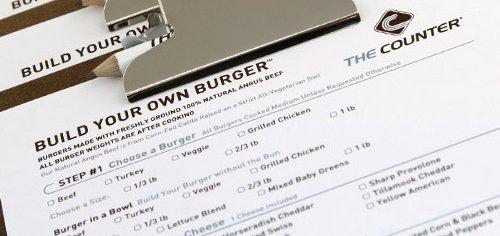 thecounter-menu