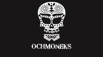 Brause Musik: Ochmoneks