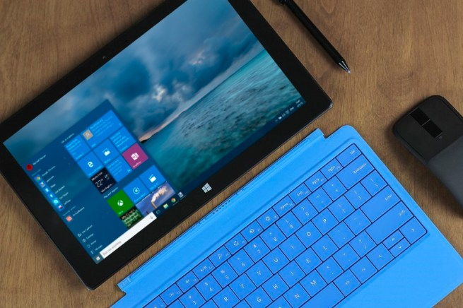 Windows 10 10 motivos para migrar para o windows 10 10 motivos para migrar para o Windows 10 windows 10 PC