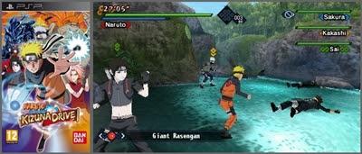 Naruto-Shippuden-Kizuna-Drive-PSP-ISO DOWNLOAD