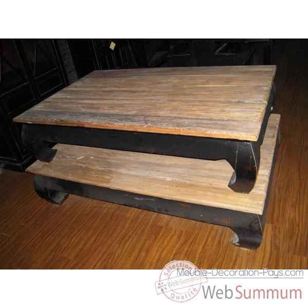 Retaper Table Basse Stunning Diy Duun Touret Ou Comment