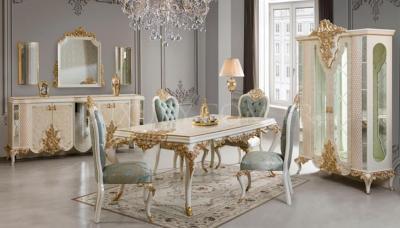 meuble turc