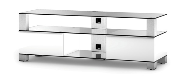 meuble tv hifi ch