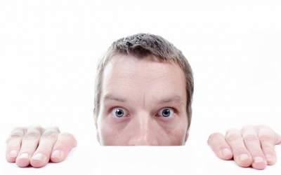 5 principes pour éviter de se faire peur dans l'immobilier
