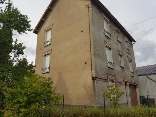 1 exemple d'investissement immobilier meublé