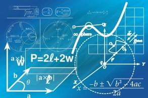 Comment calculer la rentabilité d' investissements locatifs ?