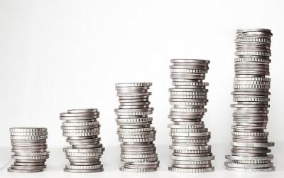 Comment faire pour investir dans l'immobilier sans apport ?