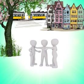 Loi Denormandie rapport propriétaire locataire