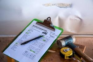 estimation cout des travaux rénovation pole par pole