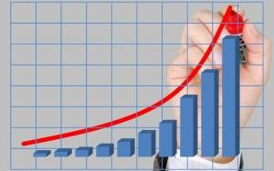 achats de biens immobiliers étapes rentabilité
