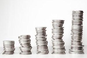 cash flow et indépendance financière.