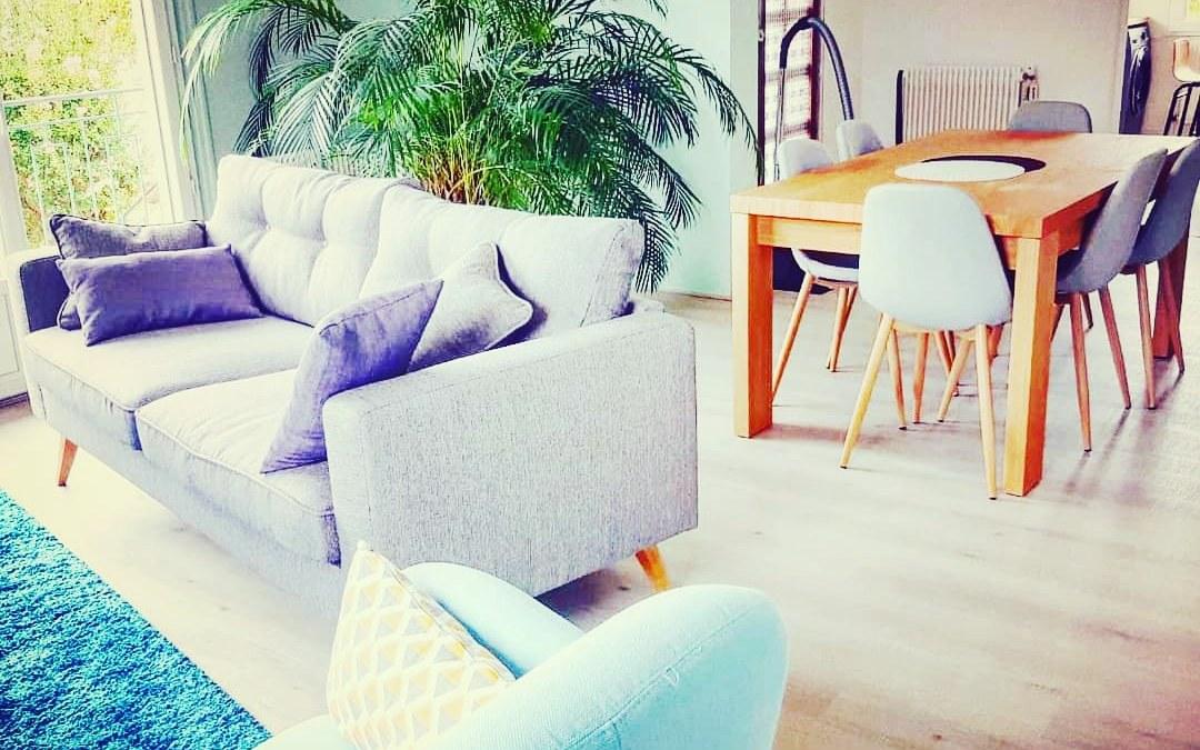 Louer sa maison principale : la méthode parfaite pour transformer un passif en actif !