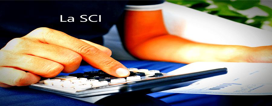 avantages de créer une SCI