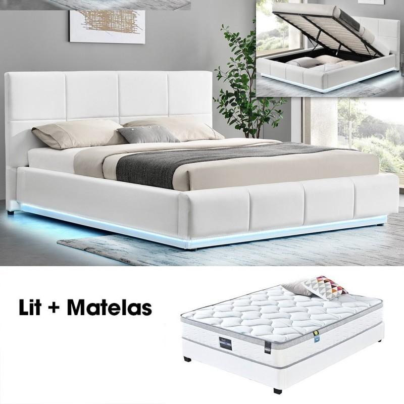 meublerdesign