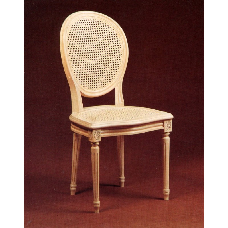 Gallery Of Pin Bergere Louis Xvi Eric Marjolet On