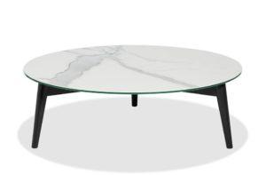 table paros de crozatier finel lessay 50