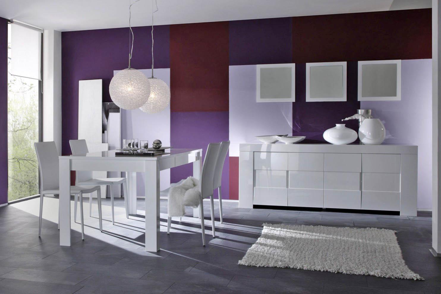 meubles marseille fr
