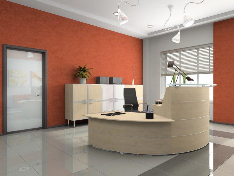 mobilier de bureau aix en provence